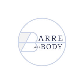 Barre and Body Logos.jpg