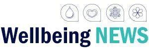 Wellbeing News.jpg