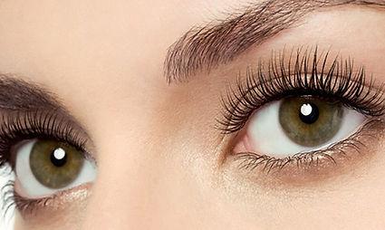 V-for-Hair-Beauty-Eyes-Blog-1.jpg