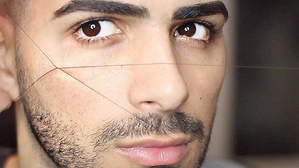 hair-removal-method-for-men-1200x675.jpg