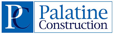 PalantineConstruction_Logo.jpg