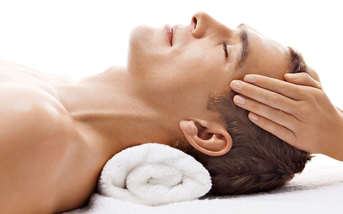 men-beauty-treatments.jpg