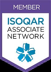 ISOQAR_logo1.png