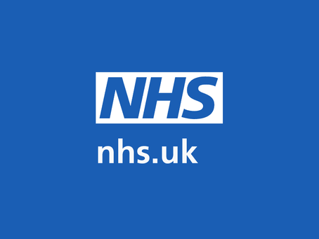 SCAM ALERT: NHS Test and Trace