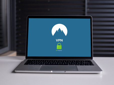 Why Should I Use a VPN?