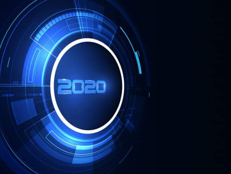 Top Security Predictions for 2020