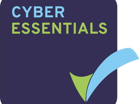 Which businesses need Cyber Essentials certification?
