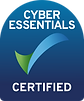 2020-cyberessentials_certification-mark_