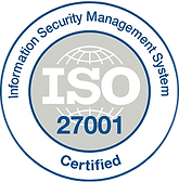 Consultancy ISO 27001.png