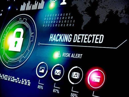 Threat Intelligence Update