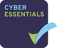 Consultancy Cyber Essentials-2.png