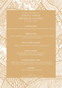 Chef's Table Premium Course.png