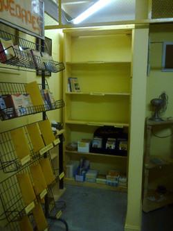 Libreria nueva galilea r 8.jpg