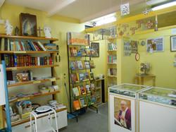 Libreria nueva galilea r 13.jpg