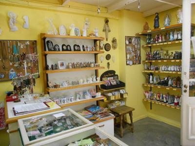 Libreria nueva galilea r 12.jpg