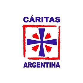 caritas-argentina-logo-primary.jpg