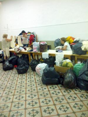 tiendita caritas5.jpg