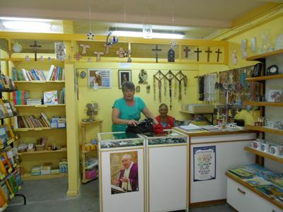 Libreria nueva galilea r 14.jpg