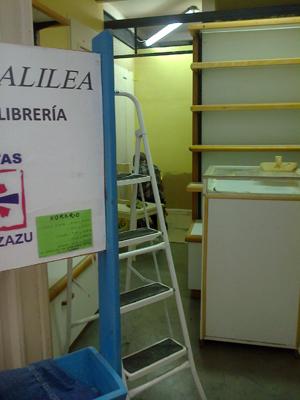 Libreria nueva galilea r 9.jpg