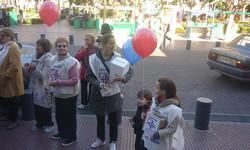 caritas colecta7.jpg