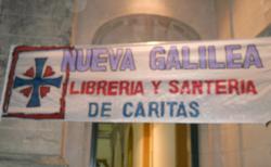 Libreria nueva galilea 3.jpg