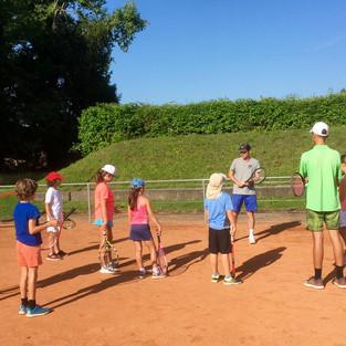 Sommer und Jugendcamp 2020_4.jpg
