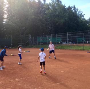 Sommer und Jugendcamp 2020_2.jpg