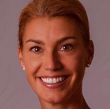 Claudia von Liechtenstein (Klein).jpg