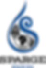 Sparge logo 2-color.png
