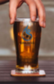 beer-glass-mockup42.jpg