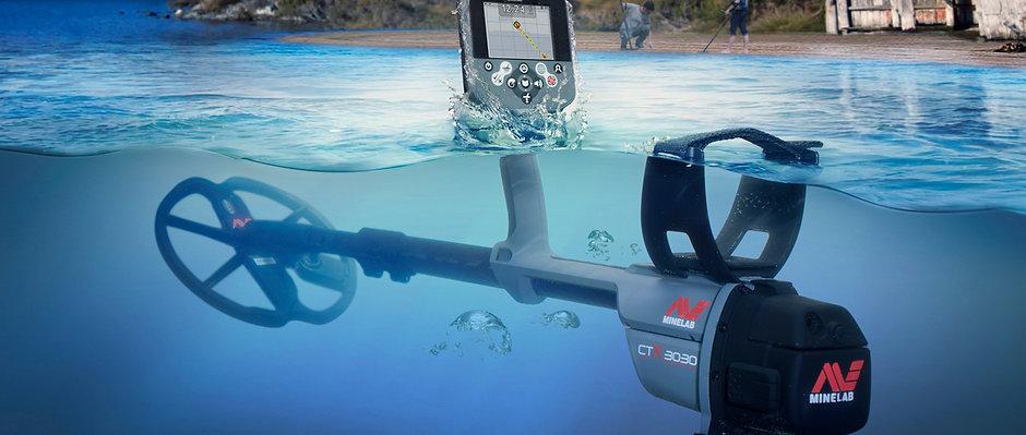 CTX 3030 underwater lake_medium.jpg