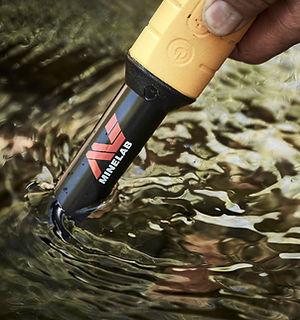 PRO-FIND 35 Waterproof.jpg
