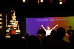 Real Life Christian Church — Mount Dora
