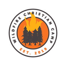 Wildfire Christian Camp