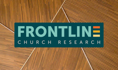 Frontline Church Research