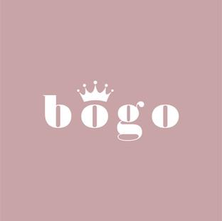 BOGO Queens