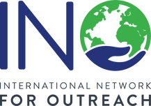 INO Logo-Primary-Color.png