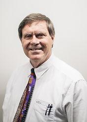 Dr. Tim Viner - Portrait.jpg