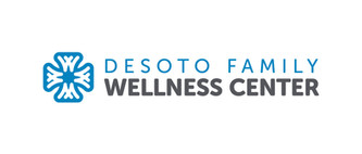 DeSoto Family Wellness Center
