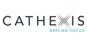 CATHEXIS Corporation Announces Rebranding, New Leadership Team