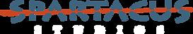 spartacus_logo_color_wht_tag2.png
