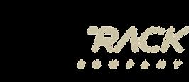 logo2020_couleurs_blanc.png