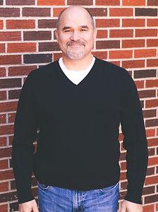 David Zaldivar - Deacon, Treasurer.jpg