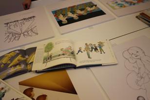 fomraizone illustratori