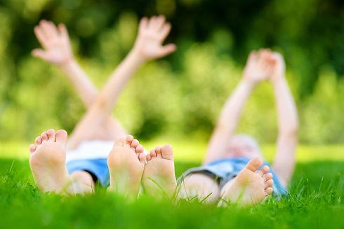 Family CARE Festival per l'infanzia e le famiglie