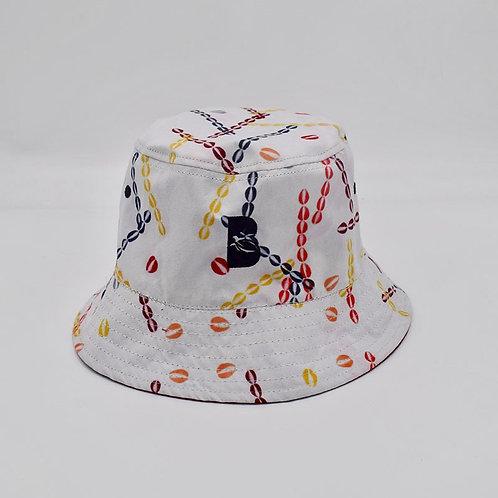 44 Years Bucket Hat