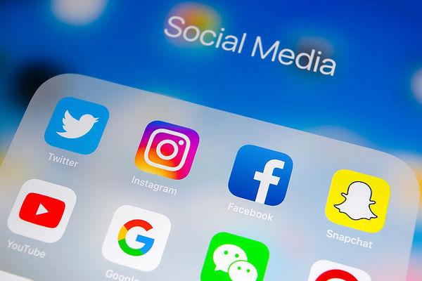 socialmediaapps1.jpg