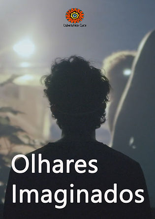 cartaz_olharesimaginados_sesc_.jpg