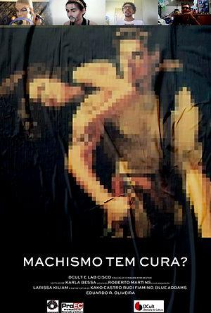 machismo_tem_cura_poster_1 (1).jpg