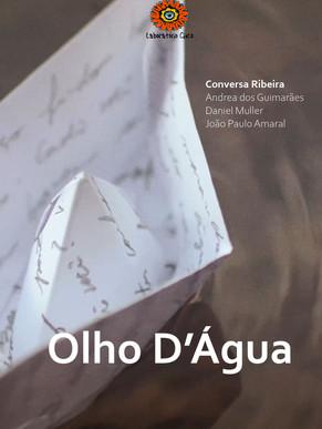 olhodagua